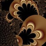 fractal-20603_640